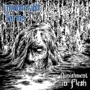 MP3  Innumerable Forms - Punishment In Flesh  album  mp3 download