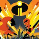 Watch Incredibles 2 full HD English Full Movie Download  123TVHd