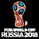 (GOAL/LIVE) Spain vs Russia Live Stream