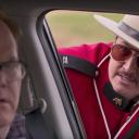 Putlocker.watch] Super Troopers 2 2018 Full Movie Online FrEE Movies