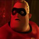 PutlockerS-Watch Incredibles 2 Movie Online For Free