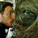 PutlockerS-Watch Jurassic World  Fallen Kingdom Movie Online For Free