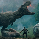 Jurassic World: Fallen Kingdom full movie   online hd