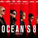 OCEAN'S Eight full movie watch online free
