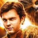 123MOVIES!! Watch Solo: A Star Wars Story Full Movie 2018 Online