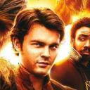 Putlocker##Watch Solo: A Star Wars Story full movie download 720p -