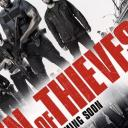 Den of Thieves full movie online free ultra hd