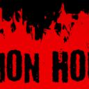 Demon House Full movie Watch Free online Hd