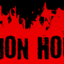 Demon House Full movie Watch Free online Hd