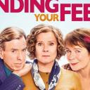 Finding Your Feet  full movie | watch online hd