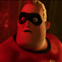 The Incredibles 2  full movie | watch online hd