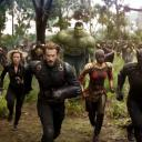 Avengers Infinity War Full Movie Online HD