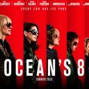 OCEAN'S Eight full movie watch online free