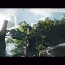 Jurassic World: Fallen Kingdom full movie watch online free