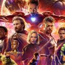 123MOVIES!! Watch Avengers Infinity War Full Movie 2018 Online