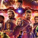123MOVIES!! Watch Avengers Infinity War Full Movie 2018 Online
