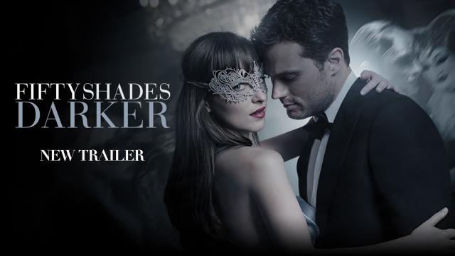 fifty shades of darker full movie online free 123movies