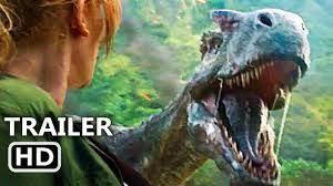 fallen full movie watch online