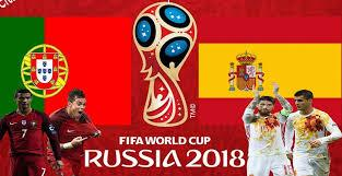 Portugal vs Spain FREE: Live stream, what TV channel | Urbanbees