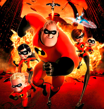123movies Hd Watch Incredibles 2 2018 Movie Online Full And For